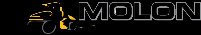 Molon Asphalt, Inc.